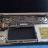 Apple Mac repair service