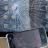 iPhone, iPad and iPod repair